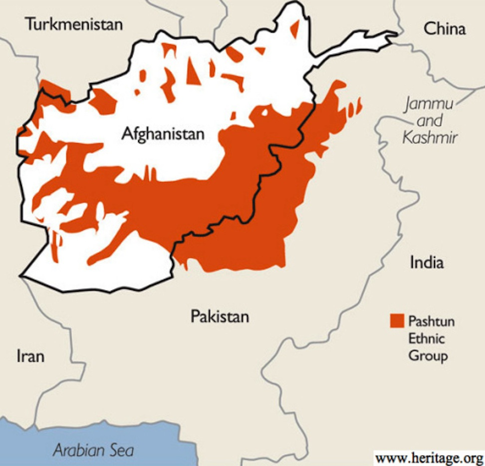 afghanistan and pakistan relations after 9 11 Afghanistan before and after 9/11 from  and the rest of the world as the legitimate government in afghanistan only pakistan,  if she has no relations on .